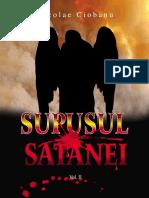 Supusul Satanei vol. 2