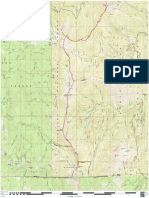 Boundary National Recreation Trail 1 (RRSNF)