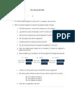 Curso 04 - Ficha de Trabajo - Preguntas