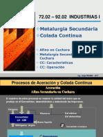 CContinua-1.ppt
