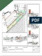 06-09 Secciones Diseño Zona de Quipamiento