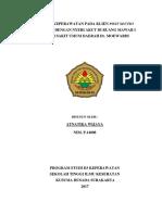 01-gdl-atnatikawi-1603-1-ktiatna-a.pdf