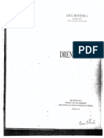 135375962-Drenaje-Vial-Franceschi.pdf