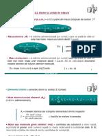 Cursul 02 chimie.pdf