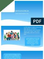 adolescencia2