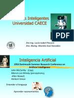 1º Clase IA e IC.ppt