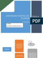 Fundamento Conceptual. Principio de Arquìmides .Montoya Alejandro.P2.docx