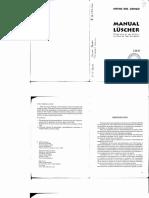Manual Luscher- Para su uso clinico y no clinico.pdf