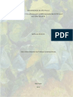 2012_MarildaBianchi_VCorr.pdf