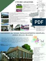 Presentation1.pptx SPORT.pptx