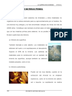 P0001%5CFile%5COBTENCIÓN DE MATERIAS PRIMAS..pdf