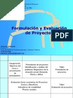 Ejercicio Caso Practico Proyecciones Financieras