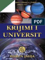KRIJIMI_I_UNIVERSIT.pdf