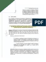 390493872-El-restablecimiento-de-la-bicameralidad.pdf