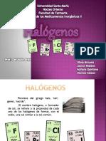 halogenos.pptx
