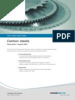 Voestalpine_Carbon_Steel_Grades.pdf