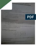 Automatique, Université de Jijel 2015-16