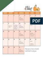Oct2018_Calendar.pdf