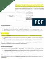 BIENES ECONOMICOS(2).docx