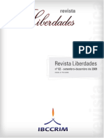 Inovacoes_1.pdf