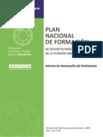 Informe de Desempeño por parte del Participante.pdf