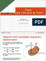 Torque y momento de torsión.pdf