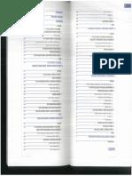 statistika za 3. r..pdf