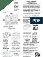 Misa - Cancionero.pdf