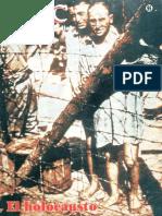 95 ) El Holocausto.pdf