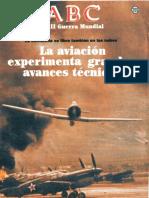 100 ) La aviacion experimenta avances tecnicos.pdf