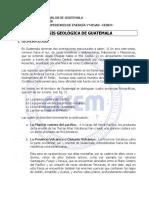 Geologia-de-guatemala.pdf