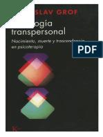 Psicología-transpersonal.pdf