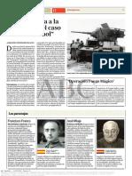 ABC - La Larga Guerra del Siglo XX - 2da parte.pdf