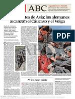 ABC - La Larga Guerra del Siglo XX - 3ra parte.pdf