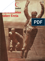 ABC-18-Paracaidistas-Sobre-Creta.pdf