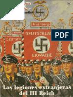 ABC-44-Las-Legiones-Extranjeras-del-Tercer-Reich.pdf