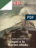 ABC-39-Los-U-Boote-duenos-del-mar.pdf