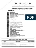 MR-361-ESPACE-8.pdf