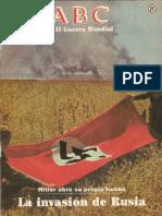 ABC-21-La-Invasion-de-Rusia.pdf