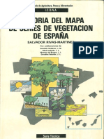 mapa_series_vegetacion_1987.pdf