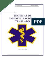 Inmovilizacion y traslado.pdf