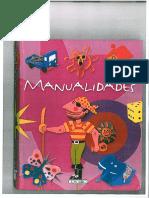 LIBRO MANUALIDADES.pdf
