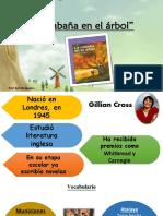 Material-apoyo-clase-de-Salón-Literario.-Datos-del-autor-y-vocabulario-la-cabaña-en-el-arbol.pdf