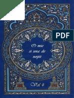 [04] O Mie si Una de Nopti - ___.epub