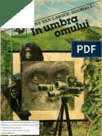 284558139-In-Umbra-Omului-Jane-Goodall.pdf