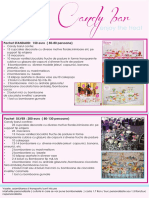 Candy-bar-Brave-Events-2014