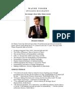 bio_speaker_wvisser.pdf