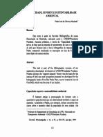 capacidade suporte.PDF