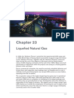 Liquefied_Natural_Gas.pdf