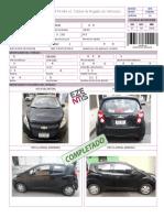 F10-04v2 Control de Vehículos en Renta Interna_009 NESTOR MANUEL SALAS GARCIA
